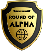 Round-op Alpha, global arrest, operation, world government
