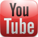 Round-op Alpha Global Operation for the Arrest of the World Government Youtube-icon-1-76x75